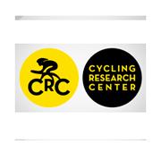 cycling_sep