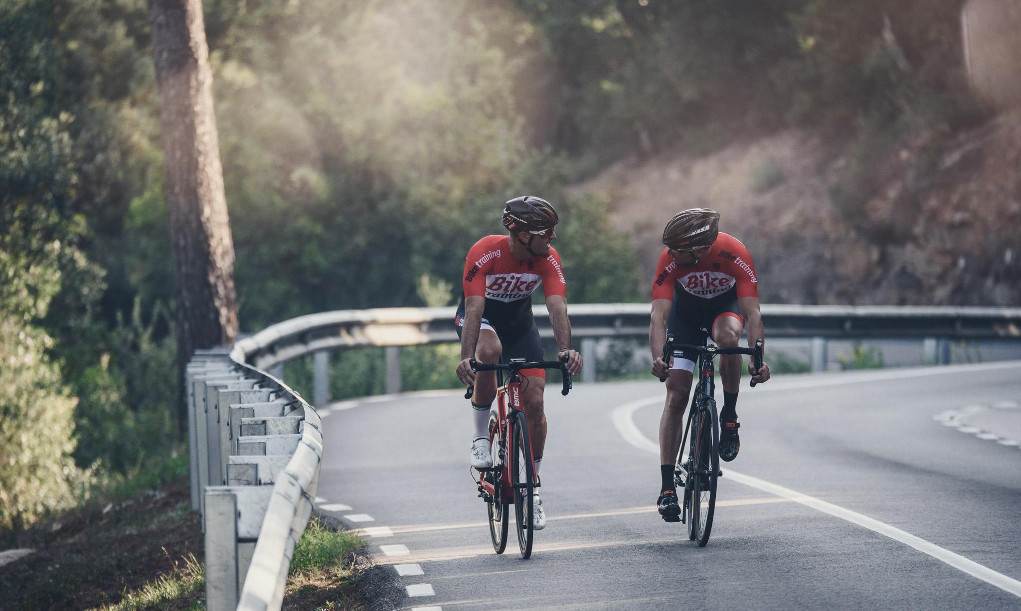 40-2017-10-15 bike training-469