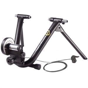 Rodillo CycleOps SuperMagneto PRO