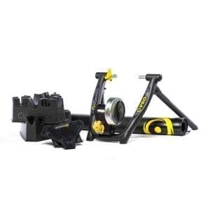 Kit CycleOps SuperMagneto PRO