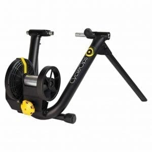Rodillo CycleOps Magnus
