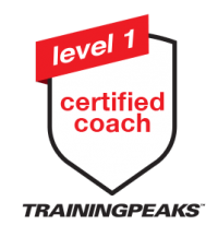 training-peaks-certified